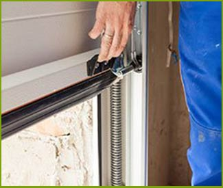 Interstate Garage Door Service Brooklyn, NY 347-282-2165